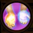 Jasność - Magia Pierwotna - Umiejętności - Might & Magic: Heroes VII - przewodnik do gry