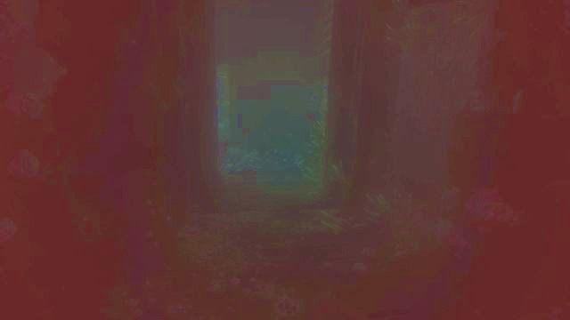 Najlepszym wyjściem, jest po prostu schować się za ścianę, gdy wróg się zbliża i po prostu poczekać, aż się oddali, by móc iść dalej - 09 - Wrak okrętu CURIE - Opis przejścia - SOMA - poradnik do gry