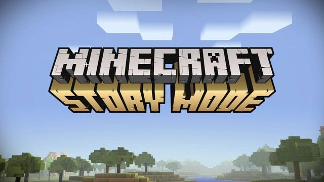 Minecraft: Story Mode to produkcja, nad którą pieczę sprawuje mistrz gatunku epizodycznych gier przygodowych - studio Telltale Games - Minecraft Story Mode - wymagania sprzętowe | Epizod 1 - The Order of the Stone - Minecraft: Story Mode - poradnik do gry