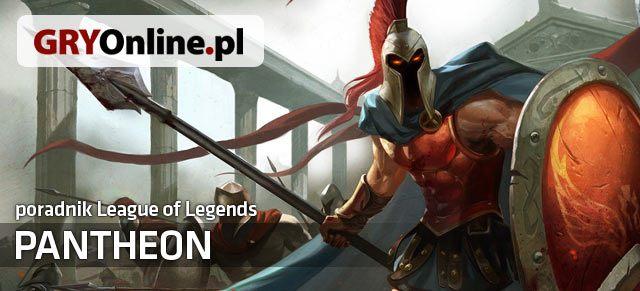 League of Legends Ślepy dobór dobierania graczy