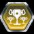 Heros nad herosami - Osiągnięcia - Ważne informacje - Ratchet & Clank - poradnik do gry