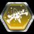 Początek końca - Osiągnięcia - Ważne informacje - Ratchet & Clank - poradnik do gry