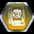Chędogi handlarz - Osiągnięcia - Ważne informacje - Ratchet & Clank - poradnik do gry