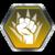 Żądny wyzwań - Osiągnięcia - Ważne informacje - Ratchet & Clank - poradnik do gry
