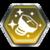 Uber odkrywca - Osiągnięcia - Ważne informacje - Ratchet & Clank - poradnik do gry