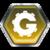 Po zęby - Osiągnięcia - Ważne informacje - Ratchet & Clank - poradnik do gry
