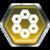Pan Wojny - Osiągnięcia - Ważne informacje - Ratchet & Clank - poradnik do gry