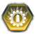 Full opcja - Osiągnięcia - Ważne informacje - Ratchet & Clank - poradnik do gry