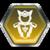 Pełen Lans - Osiągnięcia - Ważne informacje - Ratchet & Clank - poradnik do gry