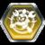 Gadżeciarz - Osiągnięcia - Ważne informacje - Ratchet & Clank - poradnik do gry