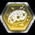 Mózgotrzep - Osiągnięcia - Ważne informacje - Ratchet & Clank - poradnik do gry