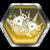 Pędziwiatr - Osiągnięcia - Ważne informacje - Ratchet & Clank - poradnik do gry