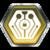 Włamywacz - Osiągnięcia - Ważne informacje - Ratchet & Clank - poradnik do gry