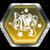 Wykorzystany potencjał - Osiągnięcia - Ważne informacje - Ratchet & Clank - poradnik do gry