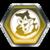 Trening podstawowy - Osiągnięcia - Ważne informacje - Ratchet & Clank - poradnik do gry