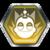 Robot, co sobie radę da - Osiągnięcia - Ważne informacje - Ratchet & Clank - poradnik do gry