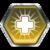 Ratownik - Osiągnięcia - Ważne informacje - Ratchet & Clank - poradnik do gry