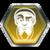 Do wyścigu - Osiągnięcia - Ważne informacje - Ratchet & Clank - poradnik do gry
