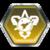 Wojsko czeka, wzywa z daleka - Osiągnięcia - Ważne informacje - Ratchet & Clank - poradnik do gry