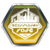 Piaskorekinem po oczach - Osiągnięcia - Ważne informacje - Ratchet & Clank - poradnik do gry