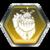 No kto jest dobrą bestiunią, no kto - Osiągnięcia - Ważne informacje - Ratchet & Clank - poradnik do gry