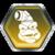 Móóózgi - Osiągnięcia - Ważne informacje - Ratchet & Clank - poradnik do gry