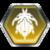 Ma się tego cela - Osiągnięcia - Ważne informacje - Ratchet & Clank - poradnik do gry