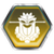 Wartości rodzinne Zurkonów - Osiągnięcia - Ważne informacje - Ratchet & Clank - poradnik do gry