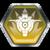 Mokra robota - Osiągnięcia - Ważne informacje - Ratchet & Clank - poradnik do gry
