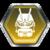 Podtlenek odlotu - Osiągnięcia - Ważne informacje - Ratchet & Clank - poradnik do gry