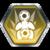 Wymiatacz - Osiągnięcia - Ważne informacje - Ratchet & Clank - poradnik do gry