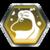 Jak chorągiewka - Osiągnięcia - Ważne informacje - Ratchet & Clank - poradnik do gry