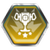 Szybszy niż ameboid w rakiecie - Osiągnięcia - Ważne informacje - Ratchet & Clank - poradnik do gry