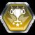 Piorun z Kalebo - Osiągnięcia - Ważne informacje - Ratchet & Clank - poradnik do gry