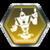 Kerwański gladiator - Osiągnięcia - Ważne informacje - Ratchet & Clank - poradnik do gry