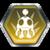 Clankomiażdżyciel - Osiągnięcia - Ważne informacje - Ratchet & Clank - poradnik do gry
