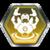 Piasek w oczach - Osiągnięcia - Ważne informacje - Ratchet & Clank - poradnik do gry