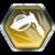 Ja zniszczyć lampa - Osiągnięcia - Ważne informacje - Ratchet & Clank - poradnik do gry