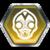 Nie mój interes - Osiągnięcia - Ważne informacje - Ratchet & Clank - poradnik do gry