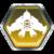 As przestworzy - Osiągnięcia - Ważne informacje - Ratchet & Clank - poradnik do gry