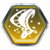 Owcolot - Osiągnięcia - Ważne informacje - Ratchet & Clank - poradnik do gry