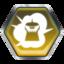 Miecze na lemiesze - Osiągnięcia - Ważne informacje - Ratchet & Clank - poradnik do gry