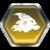 Trzeba skołować większą łódkę - Osiągnięcia - Ważne informacje - Ratchet & Clank - poradnik do gry