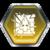Śmierć cywilna - Osiągnięcia - Ważne informacje - Ratchet & Clank - poradnik do gry