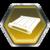Leniwy lombaks - Osiągnięcia - Ważne informacje - Ratchet & Clank - poradnik do gry