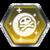 Śmierć w dyskotece - Osiągnięcia - Ważne informacje - Ratchet & Clank - poradnik do gry