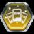 Młody kolekcjoner - Osiągnięcia - Ważne informacje - Ratchet & Clank - poradnik do gry
