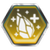 Moder - Osiągnięcia - Ważne informacje - Ratchet & Clank - poradnik do gry