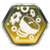 Brzęk, brzęk - Osiągnięcia - Ważne informacje - Ratchet & Clank - poradnik do gry