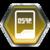 Handelek - Osiągnięcia - Ważne informacje - Ratchet & Clank - poradnik do gry